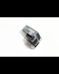 RemCtrl LCU 3301 4.5VMag