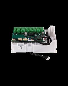 Main Control Unit 4G (6334) for Allure