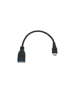 USB cable for service tablet, USB Type C TO 3.0 A