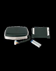 Kit de actualización RFID - Signature